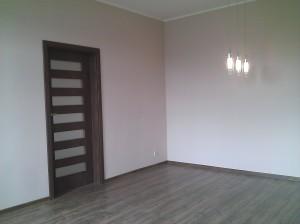 montaz drzwi